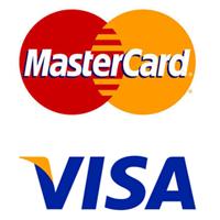 SportSpringtouw.nl | Eenvoudig betalen met Creditcard | Nu besteld, morgen in huis