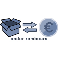 rembours logo