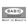 Basicmode logo