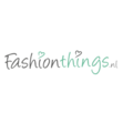 Fashionthings logo