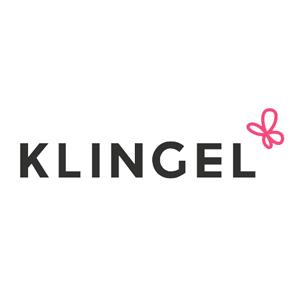 Klingel logo