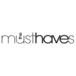 The Musthaves logo