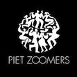 Piet Zoomers logo